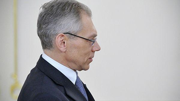Боцан-Харченко: Русија ће учинити све да се не понови НАТО агресија на Србију