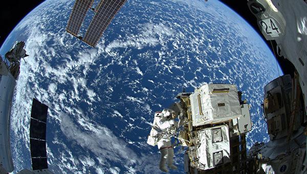 Русија одлучна да настави политику обезбеђивања коришћења космоса у искључиво мирољубиве сврхе у интересу глобалног мира