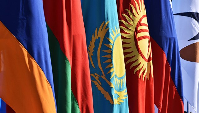Боцан-Харченко: Потписивање Споразума о зони слободне трговине између Србије и ЕЕУ се очекује 25. октобра