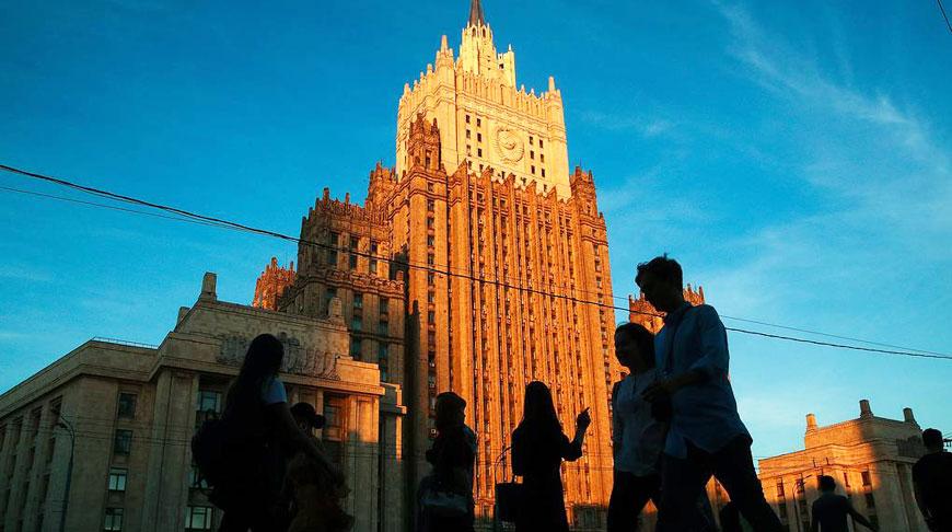 Захарова: Москва чека конкретне предлоге за повратак Русије у Г8