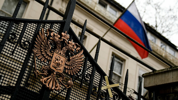 Moskva: Nedopustivo poređenje akcija SSSR-a sa hitlerovskom agresijom