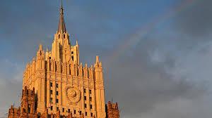 Moskva: Koordinacija sa Beogradom u vezi sa Kosovom biće nastavljena u skladu sa Rezolucijom SB UN-a 1244