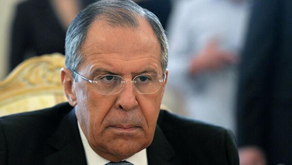 Лавров: Вашингтон није јасно одговорио на предлоге Москве о проширивању Споразума о смањењу и ограничавању стратешког наоружања