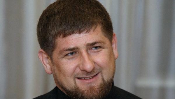 Kadirov: Prijatno je kada imaš toliko neprijatelja samo zato što se zalažeš za pravednost