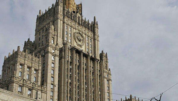 Москва: Очување Нуклеарног споразума централно питање у актуелној агресивној средини коју стварају САД