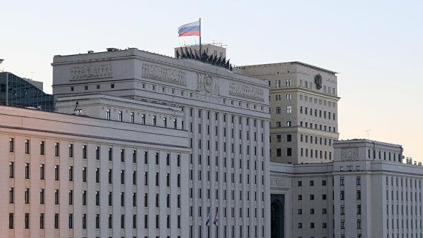 """Moskva: Lakomisleni američki komandant.. """"svaki plan je dobar samo do bitke"""""""