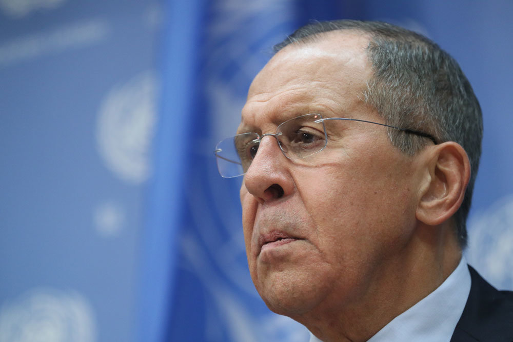 САД покушавају да ревидирају Бриселски споразум