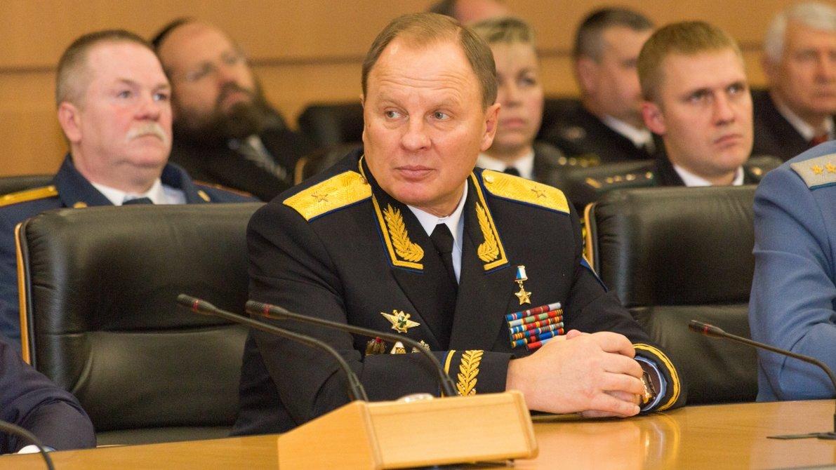 """""""Važno je da bude jasno da je Srbija pod ruskom zaštitom"""""""