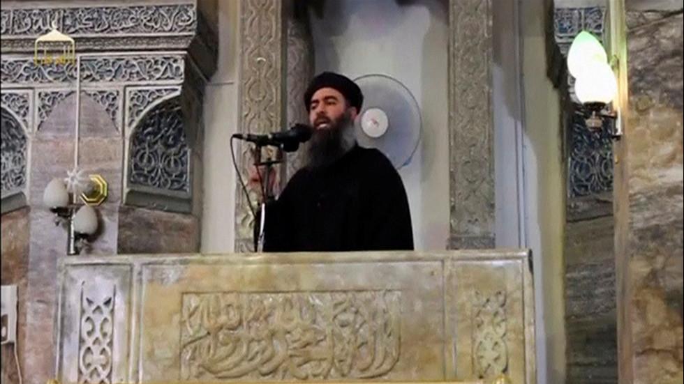 РТ: Багдади је производ САД-а, његова смрт је и даље отворено питање - Лавров