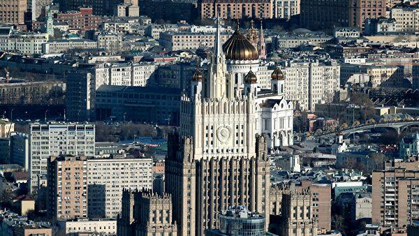 Москва: Евроазисјки економски савез у могућности је да Србији обезбеди велике економске предности и користи