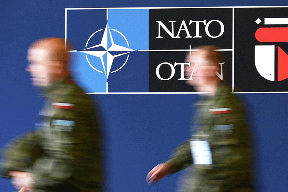 Москва: Улазак Северне Македоније у НАТО подрива поверење и стабилност на европском континенту