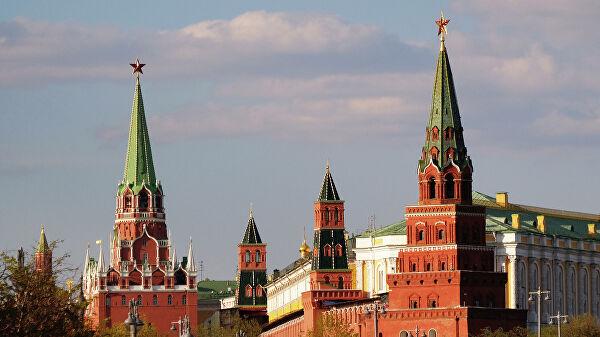 Кремљ: На односе Русије и Србије ништа не може да утиче