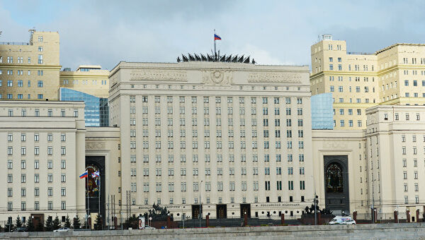 Русија предложила САД-у различите могућности за продужење Споразума о смањењу стратешког офанзивног наоружања