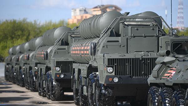 Borisov dozvolio mogućnost prodaje Srbiji PVO sistema  S-400 na kredit