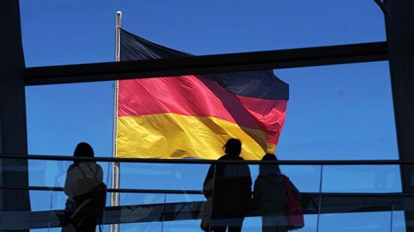 Швиткин: Протеривање руских дипломата из Немачке довешће до мрака