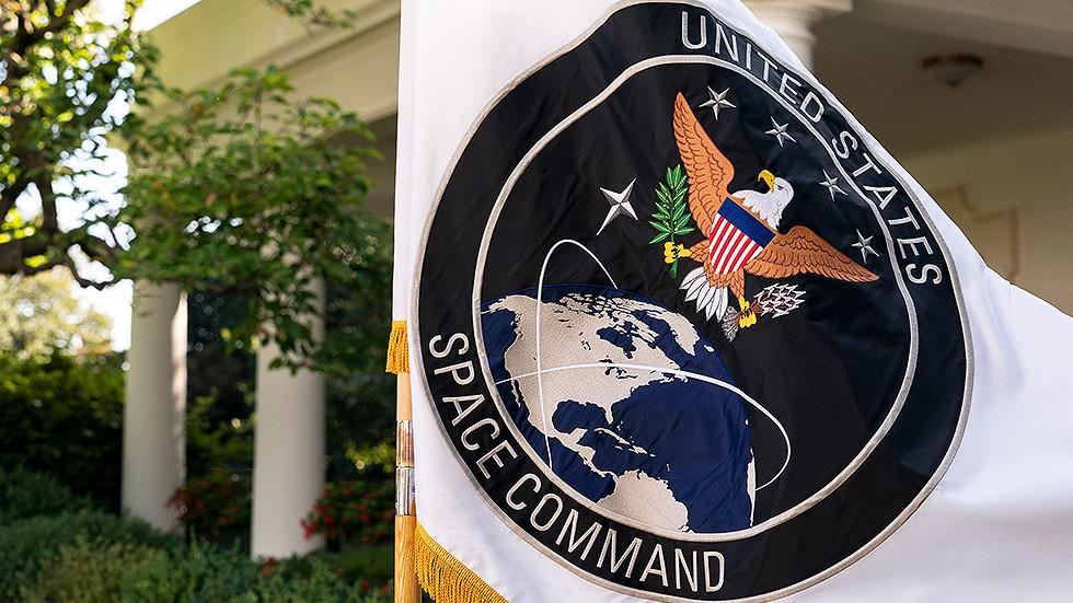 РТ: Русија против милитаризације космоса, али САД то виде као ратни театар