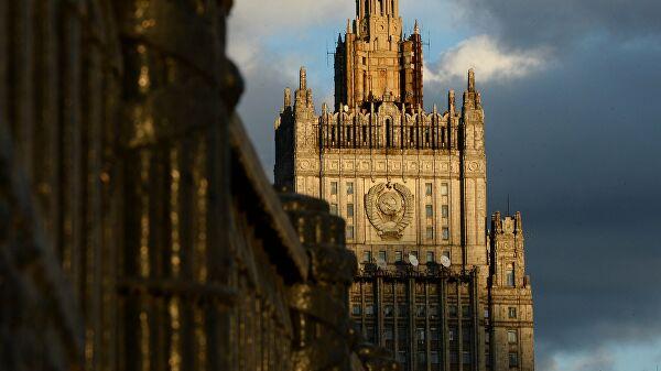 Москва: Вежбе НАТО-а у источној Европи су копија Хладног рата