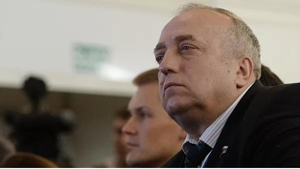 Клинцевич: Русија спремна за могућу агресију НАТО-а