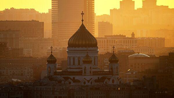 Синод Руске православне цркве позвао све помесне цркве да подрже  Српску православну цркву у Црној Гори