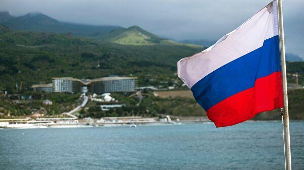 Москва: Позвивамо Кијев да прихвати реалност да су Крим и Севастопољ саставни део Руске Федерације