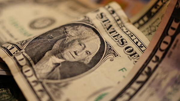 Лавров: Русија наставља да спроводи поступну дедоларизацију своје економије