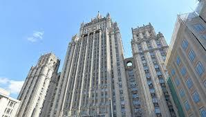 Спољна политика Руске Федерације неће се променити након смене Владе