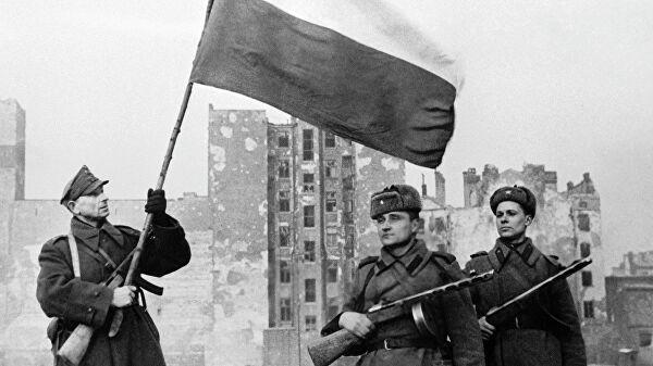 Пушков: Ако неко треба да плати, онда је то Пољска, за ослобађање од Хитлера, што нас је коштало 600.000 живота