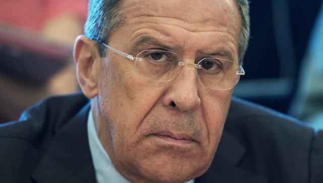 Lavrov: Putinovi inicijativu podržali predsednici Kine i Francuske