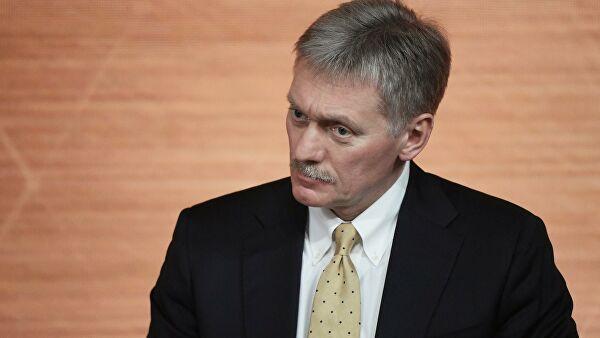 Русија наставља да активно учествује у преговорима о решавању блискоисточне кризе