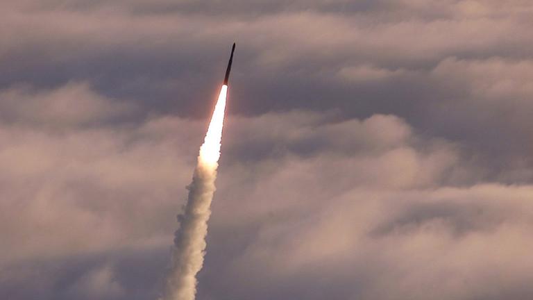 РТ: Покретање нуклеарног сукоба сада је политичка опција за Вашингтон - Москва