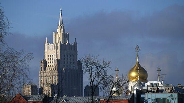 Москва: У историји Русије било је много оних који су покушавали да јој прете звецкајући оружјем, али сви ти покушаји завршили су неславно