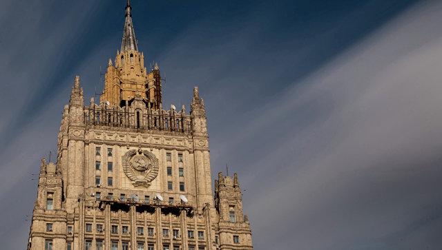 Москва позвала САД да хитно укину санкције Ирану које ометају борбу против коронавируса