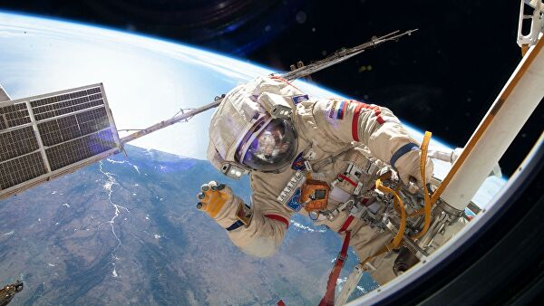 Moskva i Vašington dogovorili formiranje radne grupe za pitanja kosmosa