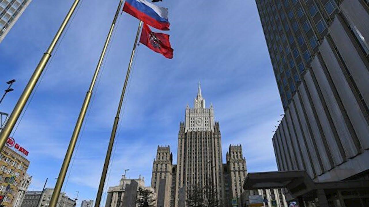Москва: Оптужбе САД на рачун СЗО су покушаји пребацивања одговорности за епидемиолошку ситуацију у тој земљи