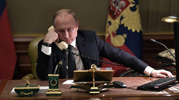 Путин, Трамп и Салман подржали постигнути споразум ОПЕК+