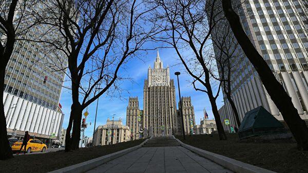 Moskva poziva Vašington da ne izmišlja izgovore za ignorisanje predloga da prvi ne razmešta oružje u kosmosu