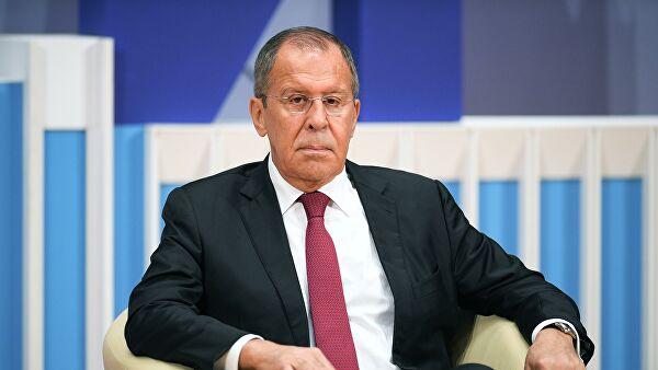 Лавров: Русија спремна да разговара о новим врстама оружја изван оквира СТАРТ споразума