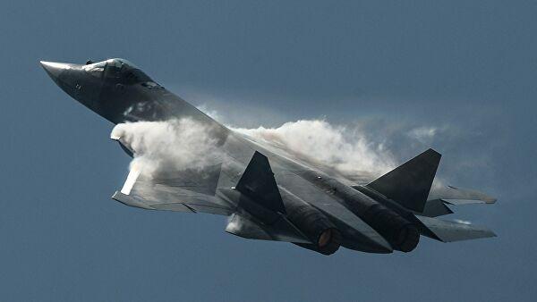 Путин: Русија у борбеној авијацији много супериорнија