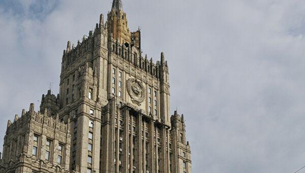 Москва намерава да поштује све одредбе Споразума о отвореном небу док год је он на снази