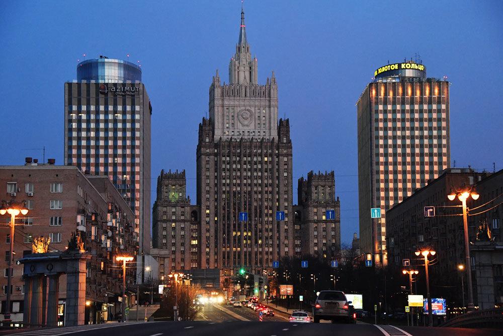 Москва: Предочићемо чињеницама зашто САД лажу када тврде да Русија крши Споразум о отвореном небу