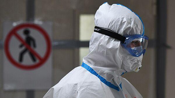 Путин не искљулује други талас коронавируса на јесен