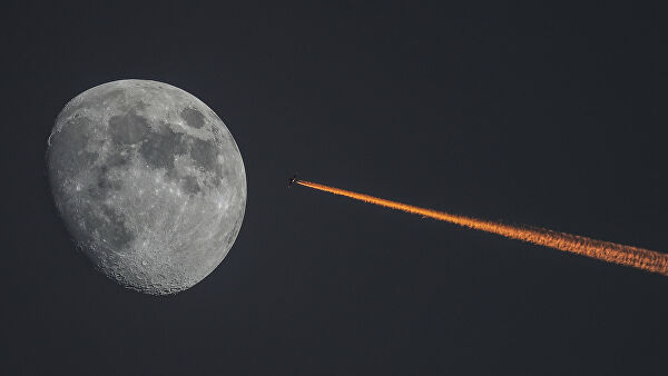 Рогозин: Русија неће дозволити да САД приватизују Месец