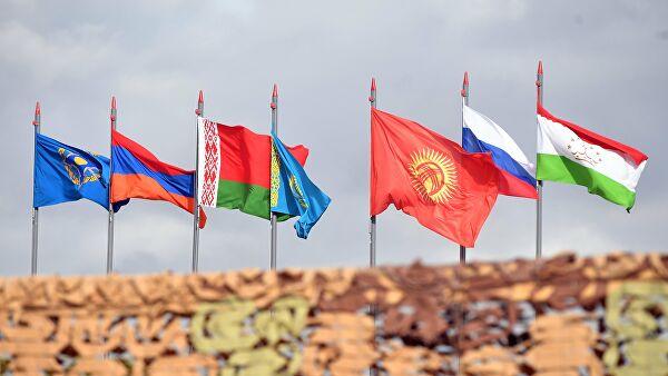 Moskva: SAD blokiraju stvaranje mehanizma za verifikaciju Konvencije o zabrani biološkog i toksičnog oružja