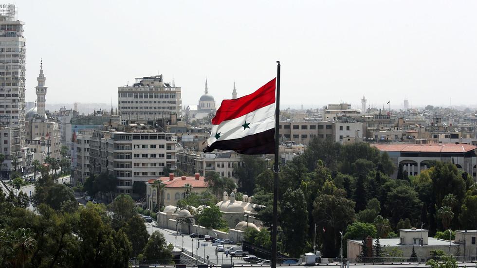 РТ: Путин наложио Министарству одбране и правде да преговарају о додатном споразуму са Сиријом ради увећања капацитета војне базе