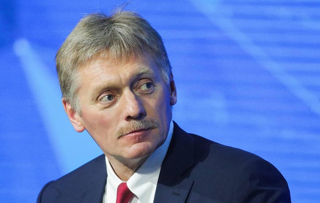 Песков: Много је примера покушаја Запада да направи раздор у руском друштву