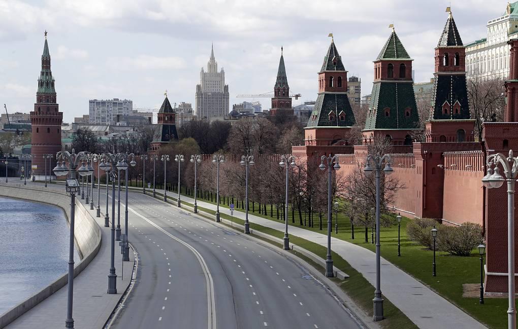 """Москва: САД покушавају да МКС представе као структуру која жели да баци у затвор америчке војнике који """"бране слободу"""""""