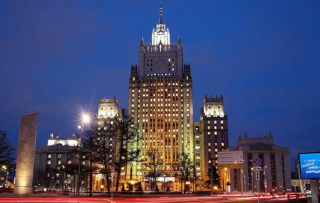 """Moskva: SAD neosnovano optužuju Rusiju i Kinu za stvaranje """"najvećih strateških pretnji"""" u kosmosu"""