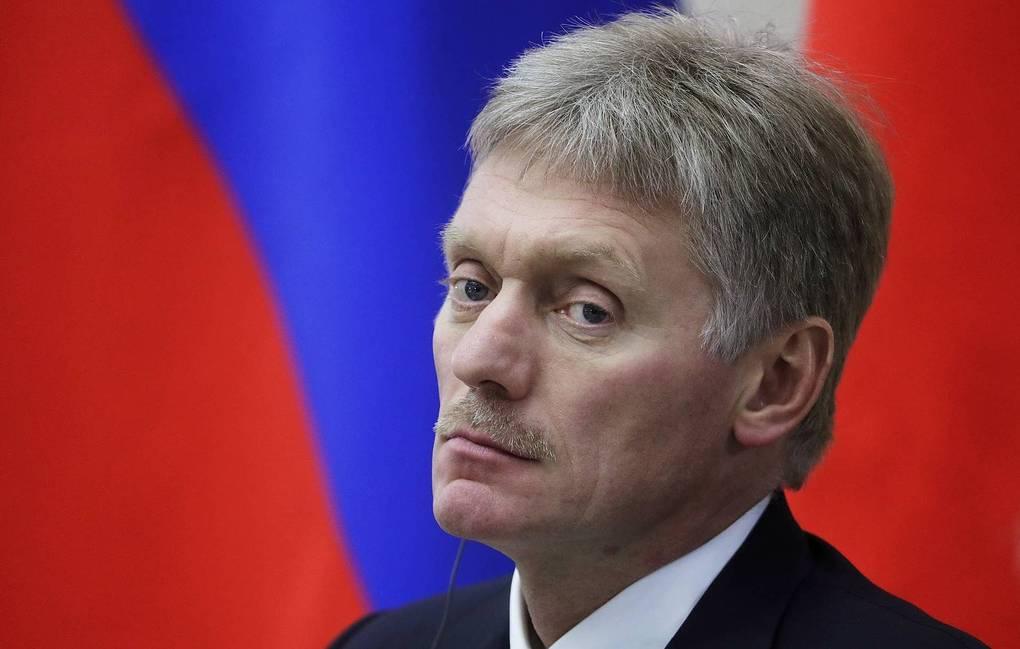 """""""Пољска би могла да представља претњу за Русију, само ако на својој територији омогући размештање војне инфраструктуре НАТО-а"""""""