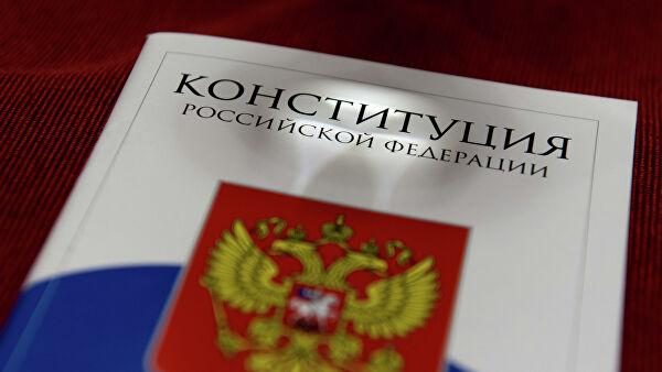 Путин: Гласамо за земљу у којој желимо да живимо