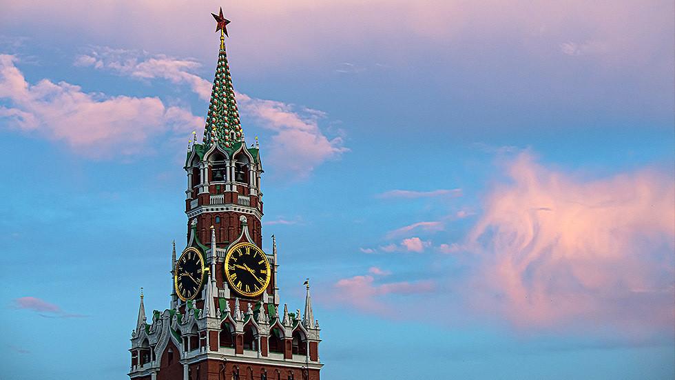 """РТ: Русија ће увести реципрочне санкције Великој Британији након објављивања """"списка Магнитског"""""""